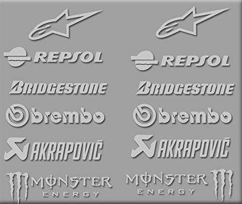 adesivi-sponsors-moto-gp-r326-stickers-decals-aufkleber-autocollants-adesivi-bridgestone-repsol-arge