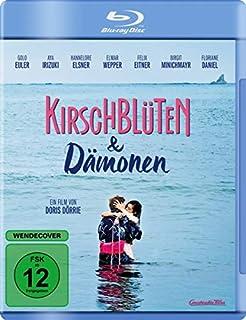 Kirschblüten & Dämonen [Blu-ray]