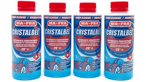 cristalbel-250ml-ma-fra-detergente-concentrato-per-vaschette-tergicristallo