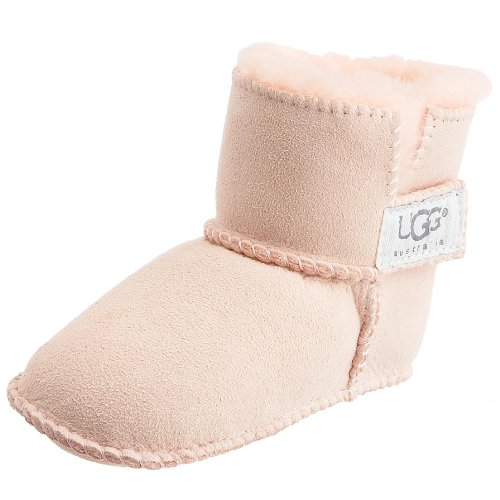 ugg-infants-boots-erin-baby-pink-taille19-20