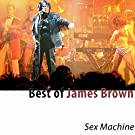 Best of James Brown (Remastered)