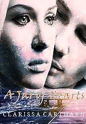 A Jar of Hearts (English Edition)