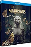 The Magicians - Saison 2 [Blu-ray]