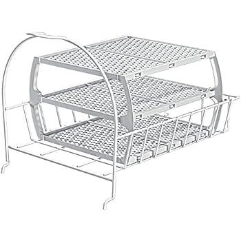 Bosch wmz20600 houseware basket accessorio e fornitura for Amazon casalinghi