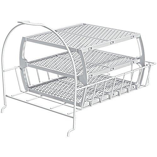 Bosch WMZ20600 Houseware Basket Accesorio Suministro