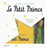 Le Petit Prince - Coffret