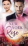 New York Rose