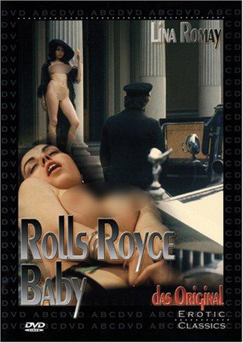rolls-royce-baby