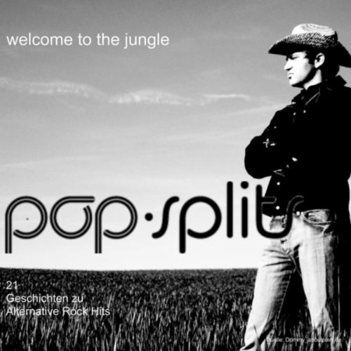 Pop-Splits - Welcome to the Ju...