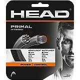 Head Primal Tennis String (Black)