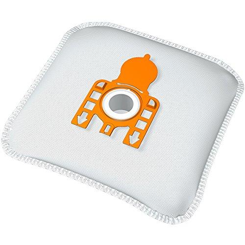 20 Staubsaugerbeutel geeignet für Hoover TS 1600.. 2999 Sensory
