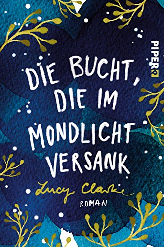 https://www.amazon.de/Die-Bucht-die-Mondlicht-versank/dp/3492060277/ref=tmm_pap_swatch_0?_encoding=UTF8&qid=1506811156&sr=8-1