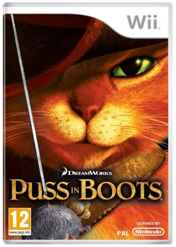 puss-in-boots-edizione-regno-unito