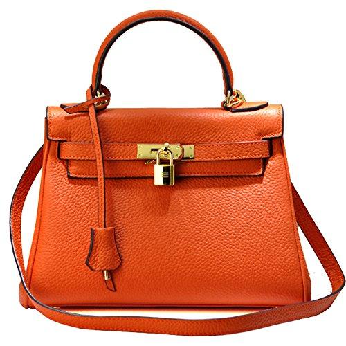 macton-cuir-femme-epaule-de-sac-a-main-sac-messenger-multi-usages-mc-8030-orange