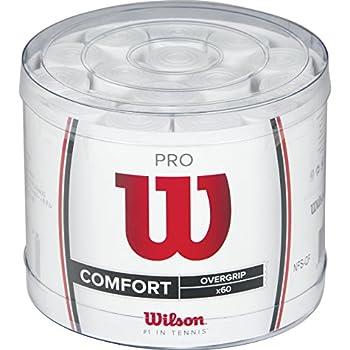 Wilson Pro 60 Bckt WH...