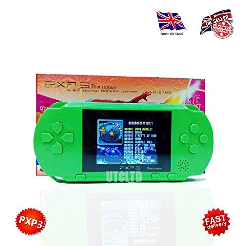 unique-store-pxp3-handheld-16-bit-digital-retro-game-system-slim-station-fast-video-game-console-han