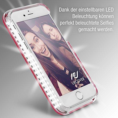 custodia selfie iphone 6