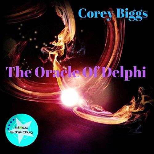 the-oracle-of-delphi-original-mix