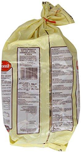 Zoom IMG-3 500g forno bonomi amaretti specialit