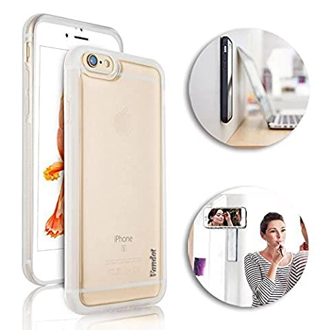 Vandot iPhone 6 Plus Coque