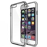 Boy Iphone 6 Plus Cases - Best Reviews Guide
