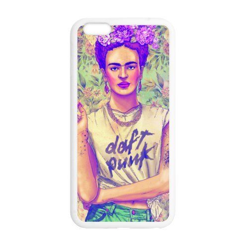 iphone-6-6s-cover-protection-frida-kahlo-design-durable-rubber-silicone-materiale-case-cover-for-iph