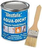 No Name (foreign brand) 40157 Aqua Dicht Reparatur-Faserdichtmasse 1kg