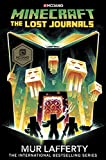 Minecraft: The Lost Journals (English Edition)