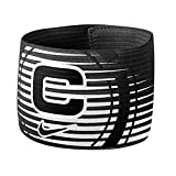 Nike Futbol Armband