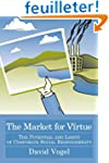 The Market for Virtue: The Potential...