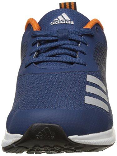 Adidas hombre 's puaro m corriendo zapatos