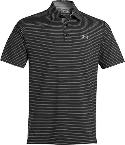 Under Armour Men's Golf Polo Shirt UA Play-off Polo Shirt