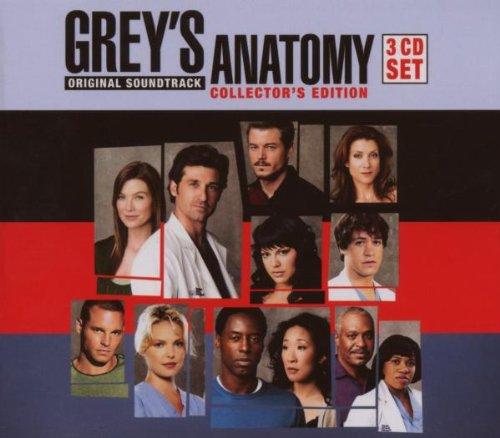 greys-anatomy-vol1-bof-greys-anatomy-vol2-bof-greys-anatomy-vol3-bof