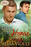 Tied to Home (Ames Bridge Book 3) (English Edition)