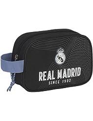 Real Madrid - Neceser 22 cm (Safta 811757234)
