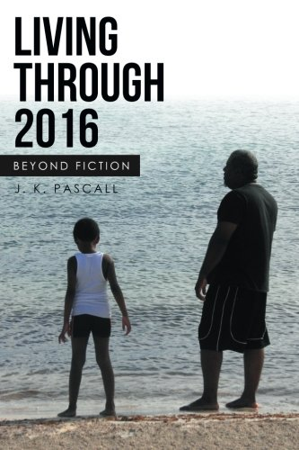 living-through-2016-beyond-fiction