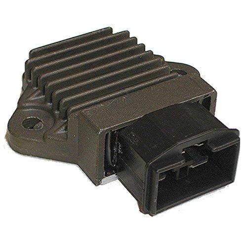 regulateur-honda-vfr-750-f-cbr-600-f-cbr-900-rr-vtr-1000f-xl-1000-v-vfr-400-xl-125-v-cb-400