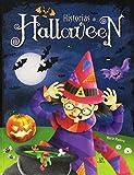 Historias De Halloween (Cuentos de...)