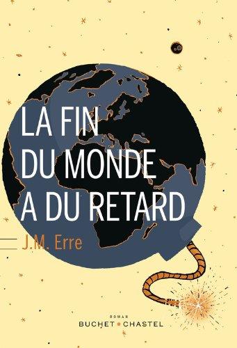 """<a href=""""/node/44766"""">La fin du monde a du retard</a>"""