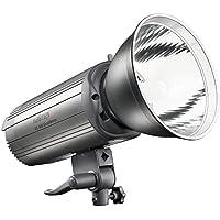 Walimex Pro VC-400 Excellence Studioblitzleuchte