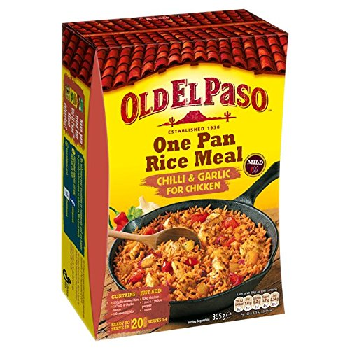 old-el-paso-chili-garlic-one-pan-rice-kit-355g