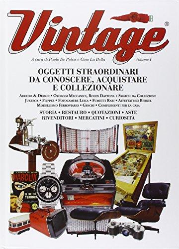 vintage-1