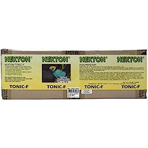 Nekton Tonic F, 1er Pack (1 x 130 g)