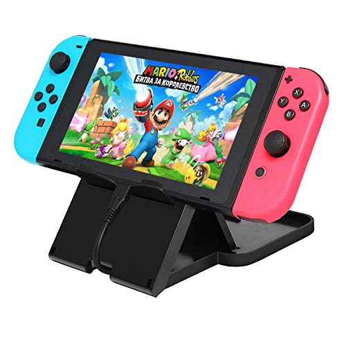 Nintendo Switch Playstand