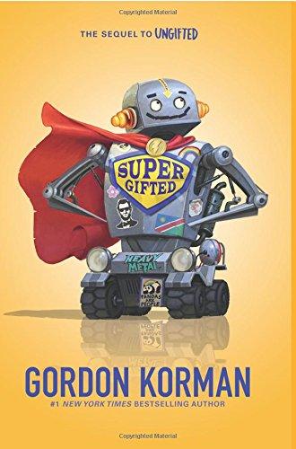 Gordon home want i korman pdf go to