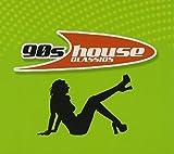 90´s House Classics