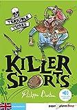 Image de Killer Sports- Livre + mp3