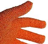 Peeling, 1 Paar ( 2 Stk.) Peelinghandschuhe, Massagehandschuhe, Duschhandschuhe, Badhandschuh Peelinghandschuh für samtweiche Haut. Körper Peeling