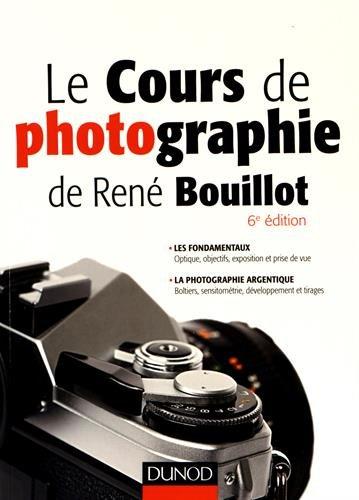 Le cours de photographie de René Bouillot - Fonda...