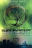 Image de Insurgent